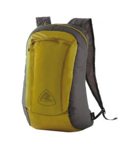 Robens Helium Day Pack light olive