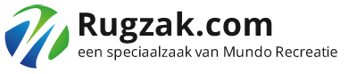 Rugzak Plaza