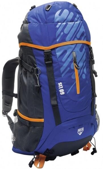 Pavillo Ultra Trek backpack