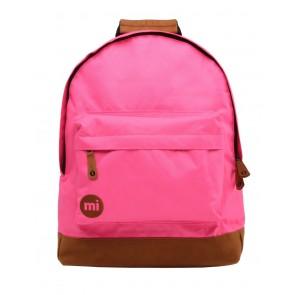 Mi-Pac Classic Hot Pink