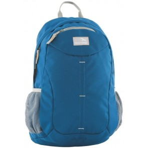 Easy Camp Rugzak Seattle Blauw