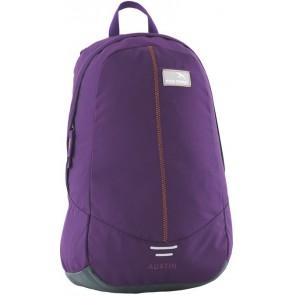 Easy Camp Rugzak Austin Purple