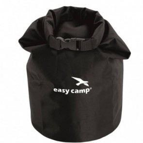 Easy Camp Dry-pack