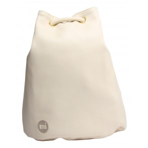 voorzijde Swing Bag Tumbled crème