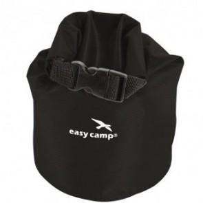 zwarte dry-pack xs
