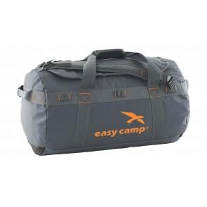Easy Camp Porter 60