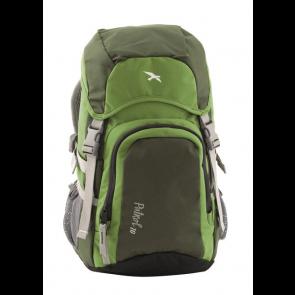 Easy Camp Patrol rugzak Forest Green