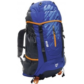 Pavillo Ultra Trek backpack
