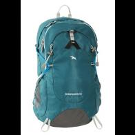 Easy Camp Companion 25