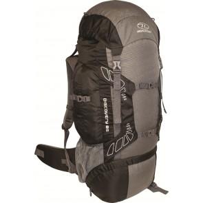grote backpack