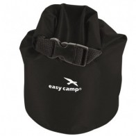 Easy Camp Dry-pack S