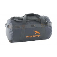 Easy Camp Rugzak Porter 60