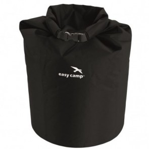 Dry-Pack L