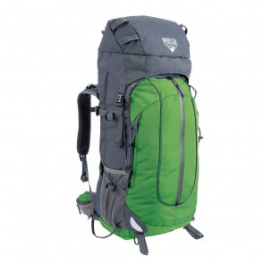 Pavillo Flexair 65L