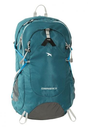 Easy Camp Companion 25 rugzak