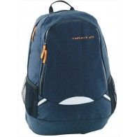 Easy Camp Reflect 25 Blauw