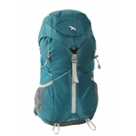 Easy Camp Companion 30