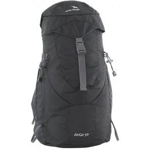 Easy Camp AirGo 30