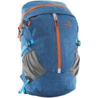 Easy Camp Rugzak Companion 30 Blue