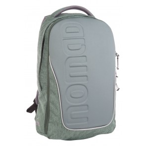 Nomad Guide laptoptas