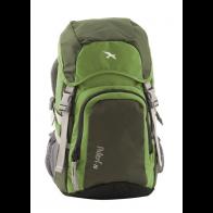 Easy Camp Patrol groen
