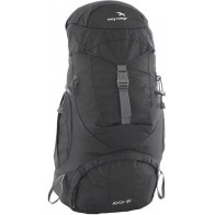 Easy Camp Rugzak AirGo 40 Black