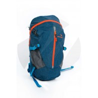 Easy Camp Rugzak Companion 20 Blue