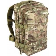 Highlander Recon 20L Pack