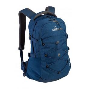 blauwe Nomad Barite