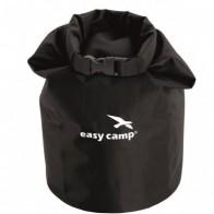 Easy Camp Dry-pack M
