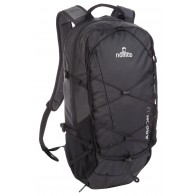 Nomad Argon tourpack 12 L Phantom