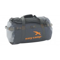 Easy Camp Rugzak Porter 45
