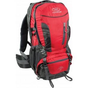 Highlander Hiker 40 rood