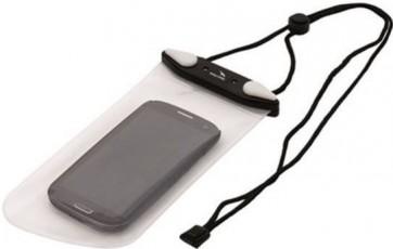 Easy Camp Waterproof Smartphone Case