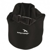 Easy Camp Dry-pack XS