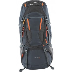 Easy Camp En Route 55 backpack