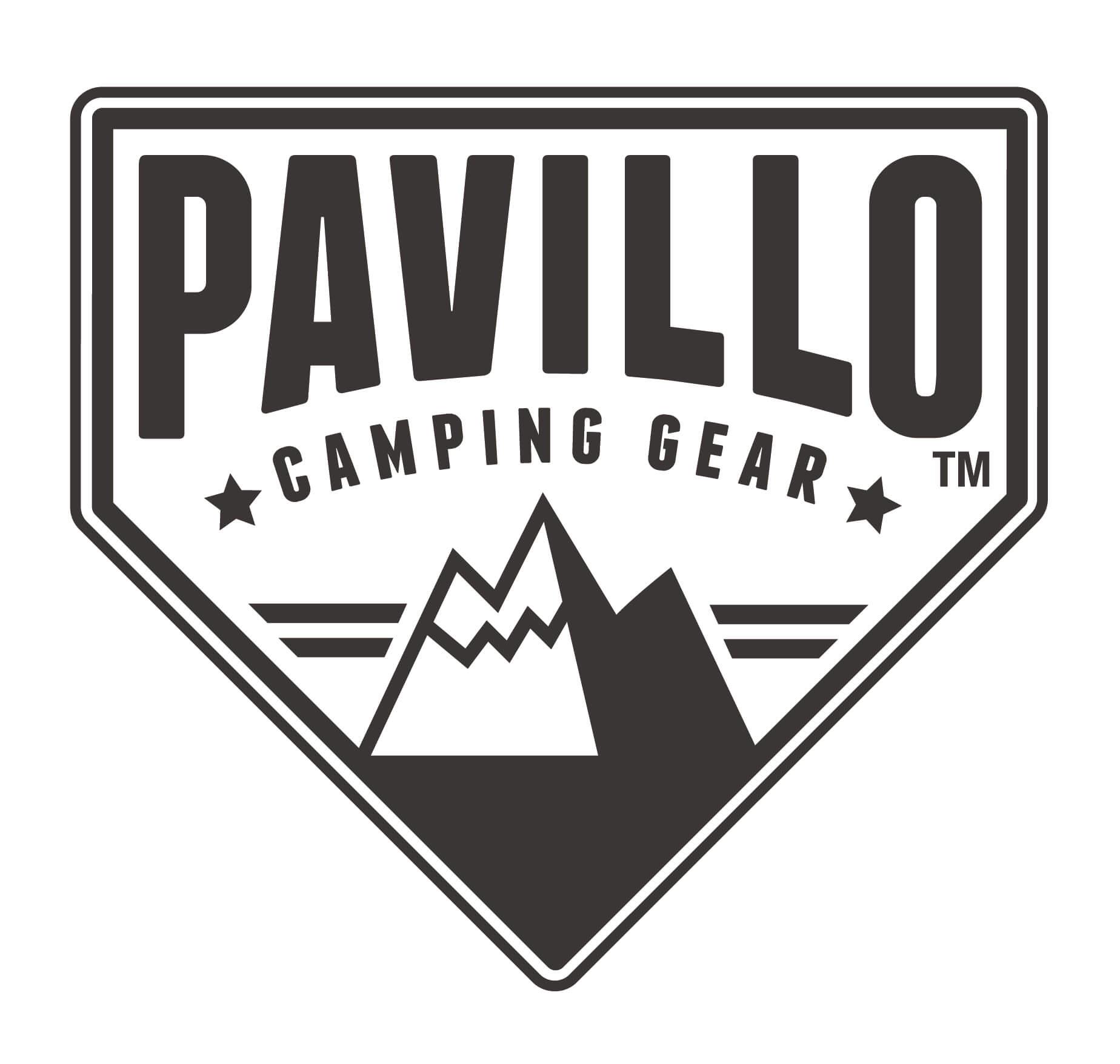 Pavillo